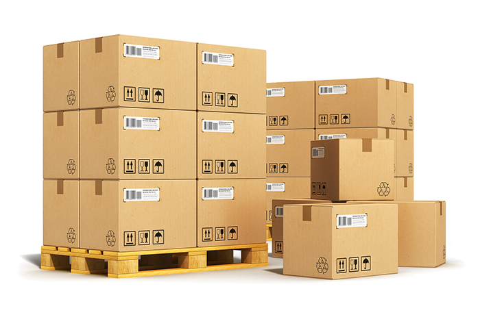 cardboard-boxes-on-shipping